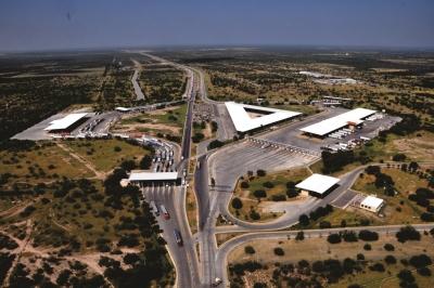 Los resultados representan para Tamaulipas más ingresos, comercio internacional y aforo, pero también mayor confianza: Alfredo Espinosa Elizondo Existen condiciones para que en el 2014 le vaya mejor a Tamaulipas, señaló