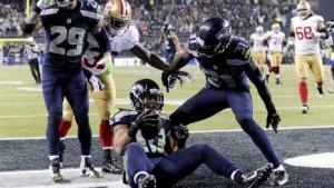 El «quaterback» de los Broncos, Peyton Manning, podría convertirse en el primero en conseguir dos anillos de campeón como titular en dos equipos diferentes