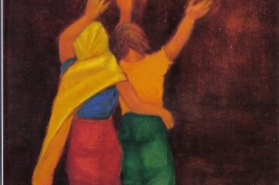 El Museo Reyes Meza guardará la obra de este artista tamaulipeco La inauguración será el 31 de enero a las 19:00 horas
