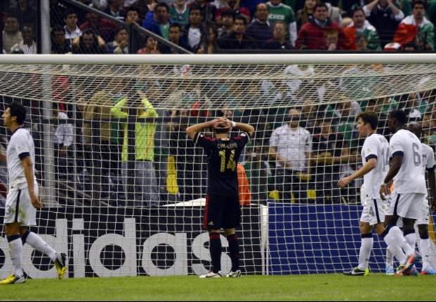 Fuentes cercanas a Goal dijeron que día se medirán ambas escuadras