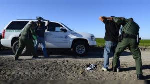 Desde 2010, la Patrulla Fronteriza contabilizó mil 713 casos en las que sus agentes fueron el blanco de pedradas e indicó que ello resultó en 10 muertes de los atacantes. Las cifras de muertos son mayores, según grupos independientes.