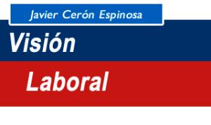 visionlaboral