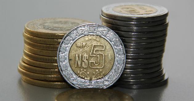 moneda-mexicana-2012361