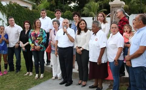 tampico-alcalde-29219