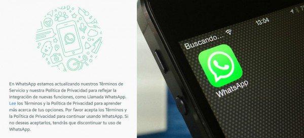 whatsapp-2-600x274