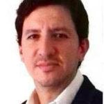 Jorge Infante