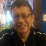 Norberto Calvario Razo