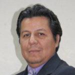 Jose Ines Figueroa