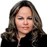 Martha Isabel Alvarado