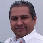 Anwar Vivián Peralta
