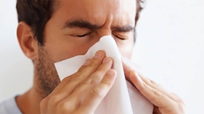 790_gripe_hombre