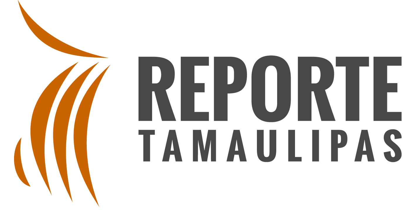 Reporte Tamaulipas