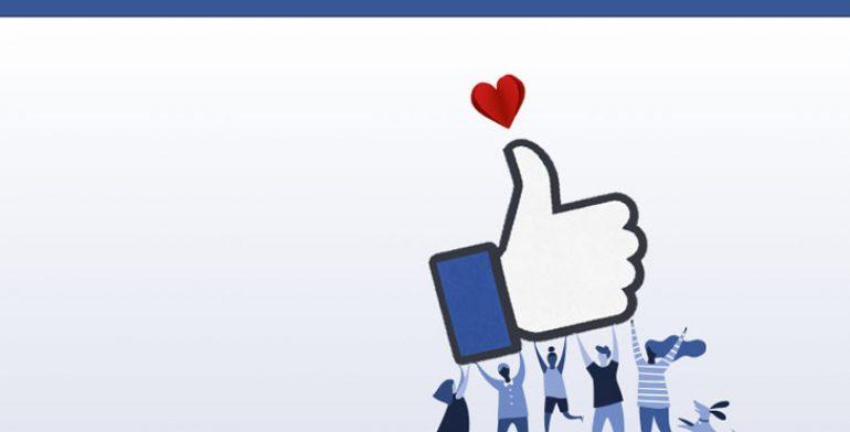 facebook_amor_corazon-770x392