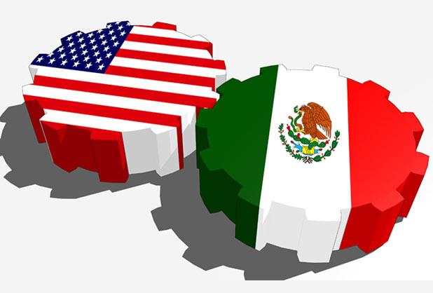 mexico-eeuu