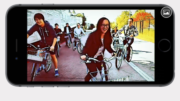 facebook-camera-video