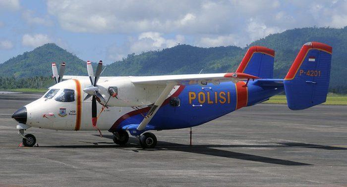avion-indonesia-1-e1480772770524