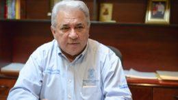 Arturo OFE