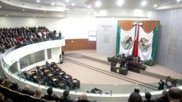 Directiva-Congreso-Diputados-Patricio-Noviembre_MILIMA20131124_0188_8