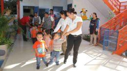 Foto 2 Circulo de Desarrollo Infantil