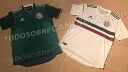 jersey-seleccion_mexicana-1