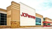 10-mind-blowing-facts-about-jcpenneys-epic-decline