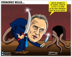 20170227 VERACRUZ BELLO