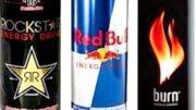 Bebidas-energizantes-y-sus-efectos