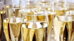 Champagne-960x623