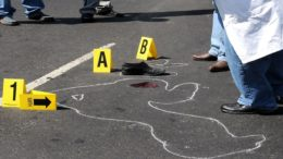 Homicidios-dolosos