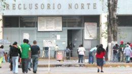 Reclusorio-Norte-Archivo-1024x521