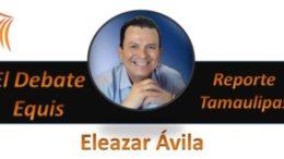 avila1-2-373x210-10