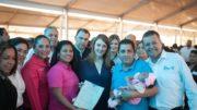 dif-tamaulipas-32721