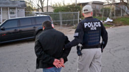 efe-detenidos-y-deportados-por-ice