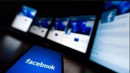 información-facebook