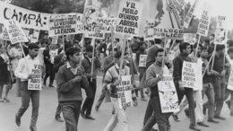 los-jvenes-buscaron-que-obreros-comerciantes-y-dems-grupos-de-la-sociedad-civil-se-unieran-al-movimiento-nete-pueblo-fue-uno-de-los-lemas-ms-comunes-durante-las-manifestaciones