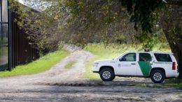 patrulla-fronteriza-nuevo-mexico