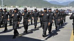 policia-acreditable