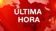 _95121615_breaking_news_mundo_bn_976x549