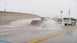 Inundacion_Matamoros_41