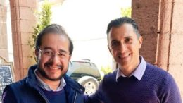 adolfo_rios-presidente-encuentro_social-queretaro-milenio-la_aficion_MILIMA20170317_0232_11