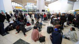 aeropuerto_vuelos_cancelados_por_tormenta_en_estados_unidos
