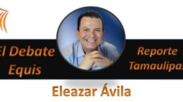 avila1-2-373x210
