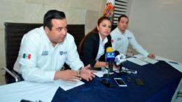 denuncian-ex-alcalde-madero