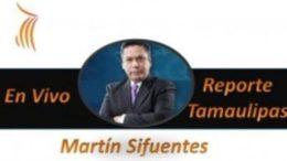 martin-2-373x210