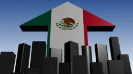 mexico-crecimiento-1024x746