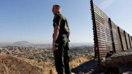 muro-fronterizo-e1489100684555