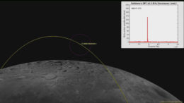nasa-luna-2