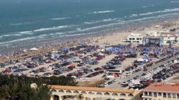 playa_Miramar-playa_Miramar_Ciudad_Madero_MILIMA20150110_0141_30