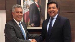 tam-089-2017.-entregara_titular_del_infonavit_creditos_y_viviendas_en_tamaulipas