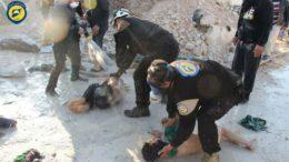 ataque-quimico-siria-internet